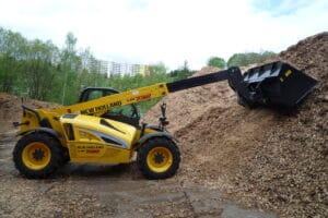 Komfortní teplo z biomasy – nízká cena, spolehlivost, udržitelnost (Flexibilní a ekologická výroba energií)